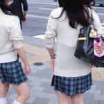 miniskirt-joshikosei.jpg