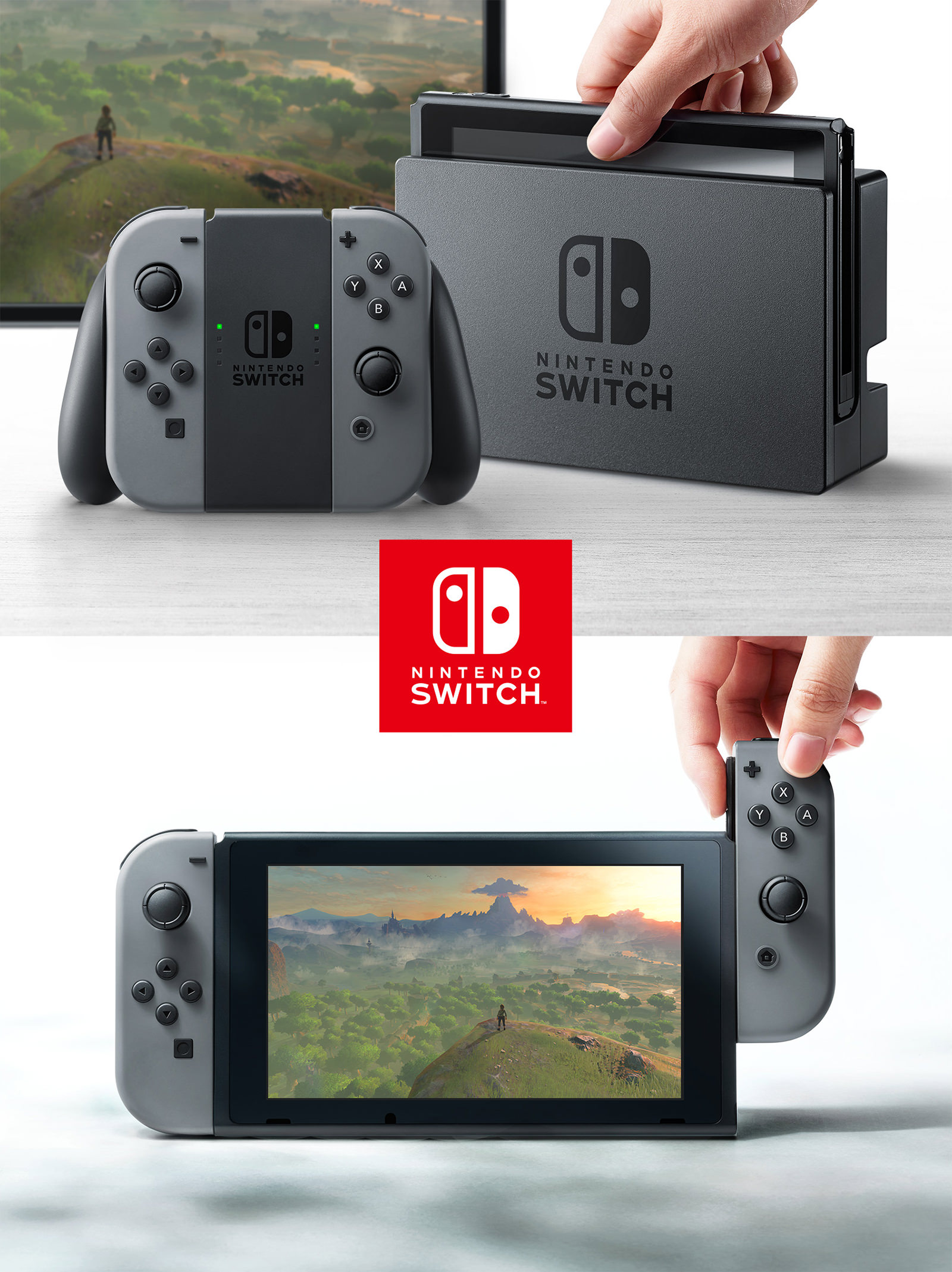 nintendo-switch-official