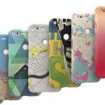 phone_accessories-module_accessories-image_1440_2x.jpg