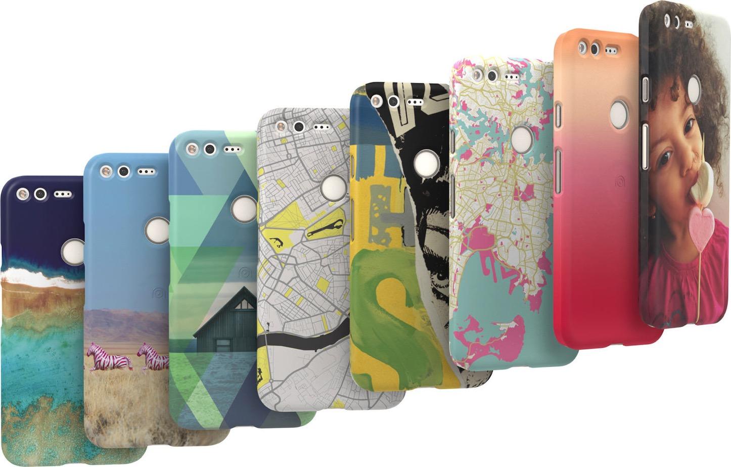 Phone accessories module accessories image 1440 2x