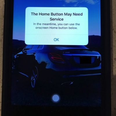 the-home-button-may-need-service-top.jpg