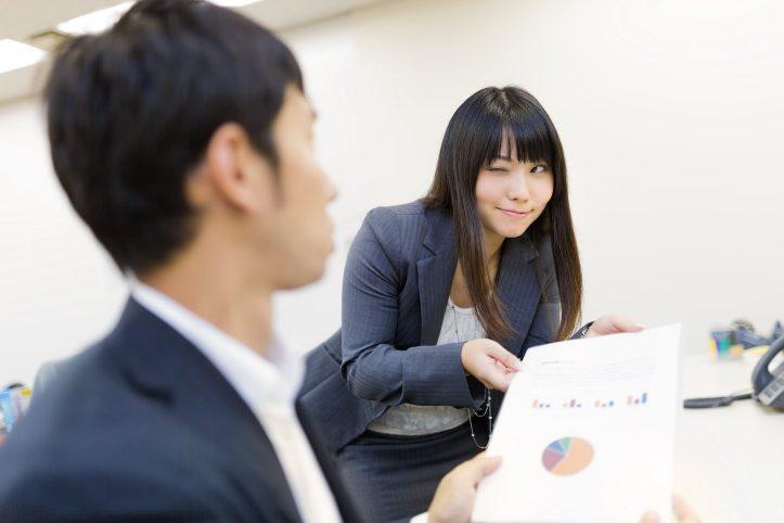 winking-lala-with-ookawa.jpg