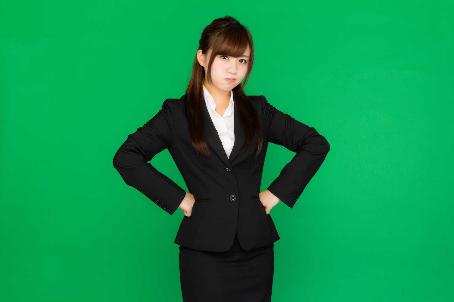 yuka-kawamura-greenback-1.jpg