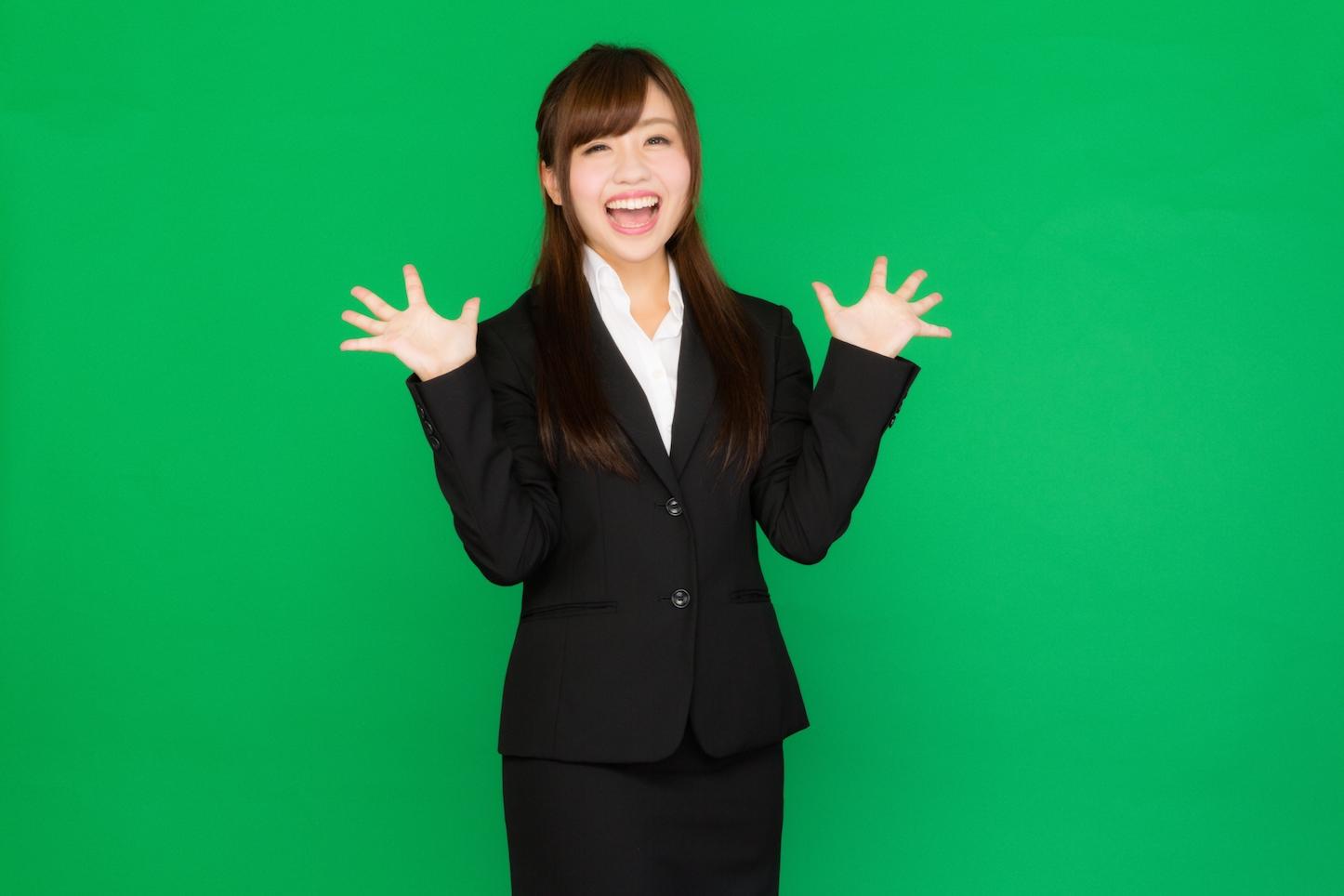 Yuka kawamura greenback