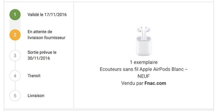 Airpods-release-date.jpg