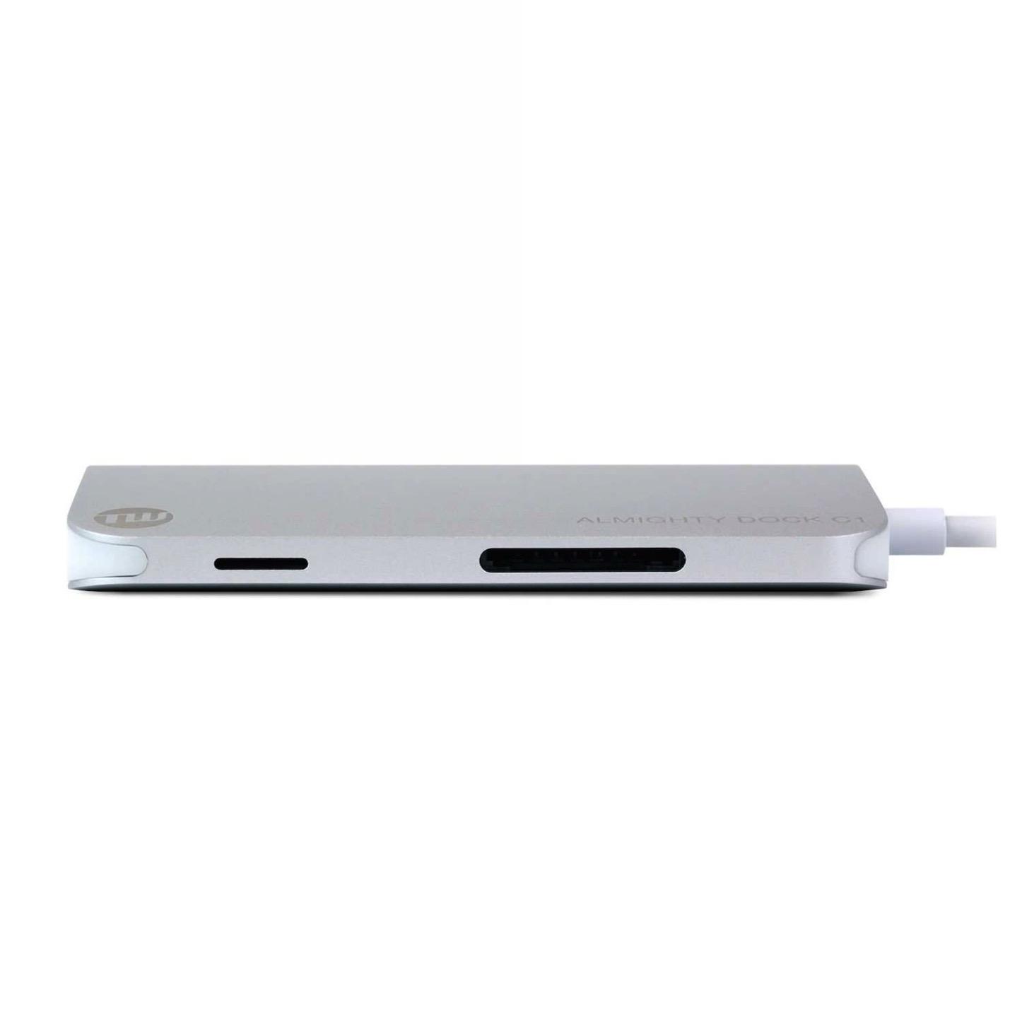 Almighty-dock-USB-C-2.jpg