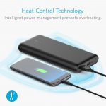 Anker-PowerCore-Speed-20000-QC-04.jpg