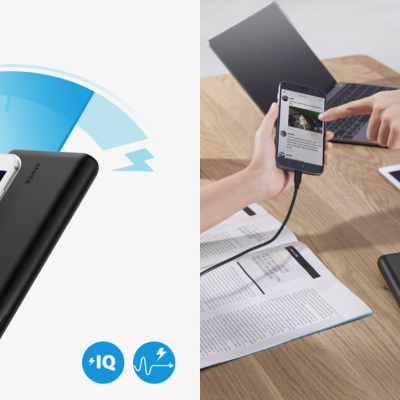 Anker-PowerCore-Speed-20000-QC-10.png