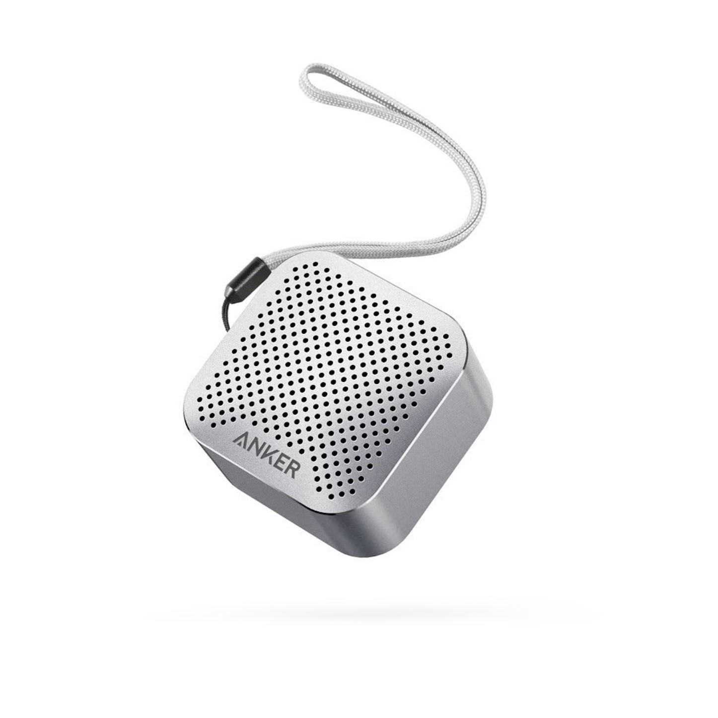 Anker SoundCore nano