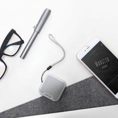 anker-soundcore-nano-top