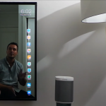 Apple-Mirror-TouchScreen.png
