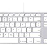 Apple-Wired-Keyboard.jpg