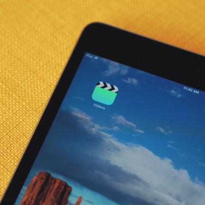 Apple-iOS10_2-Beta3.png