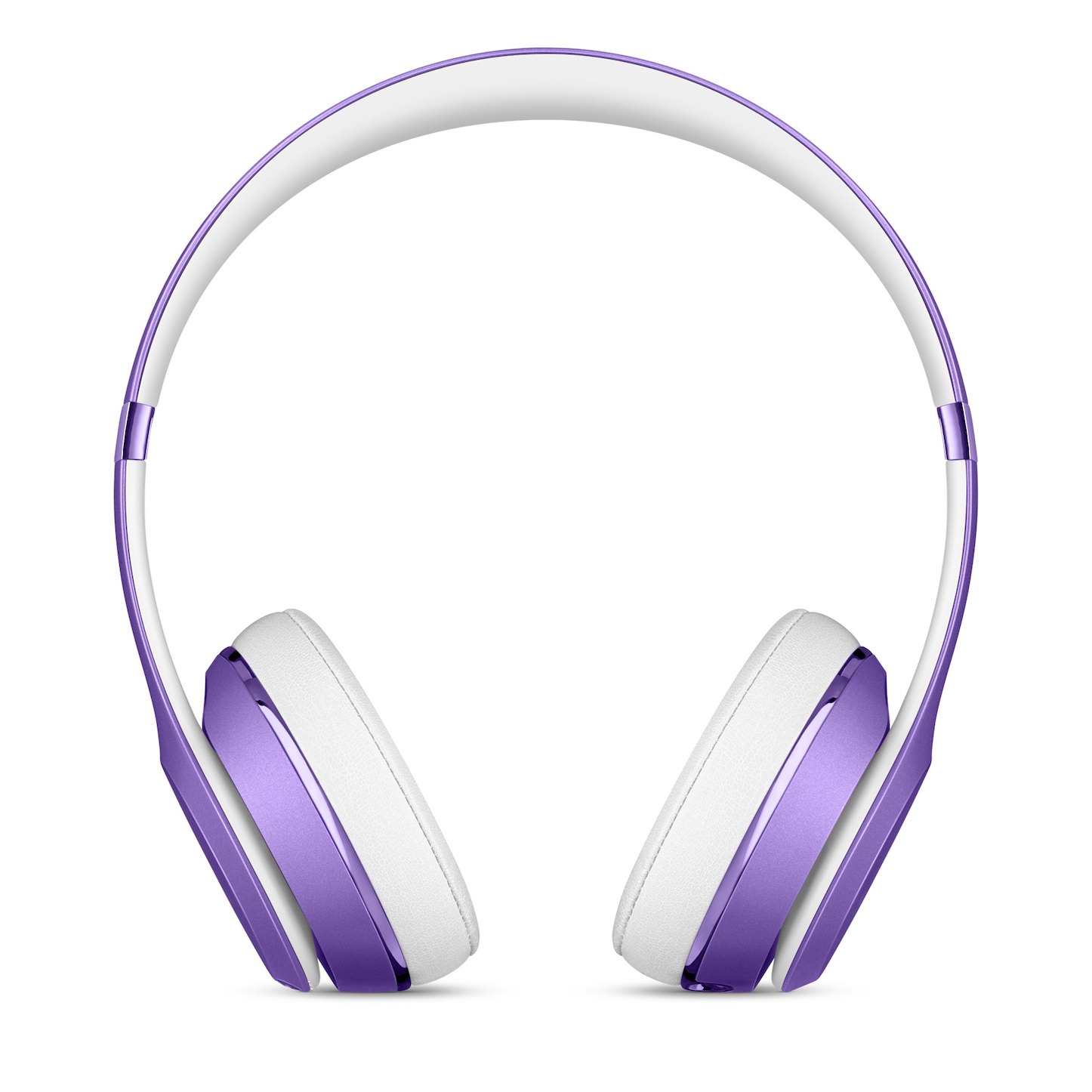 Beats-Solo3-Wireless-On-Ear-Headphones-Ultra-Violet-Collections-1.jpg