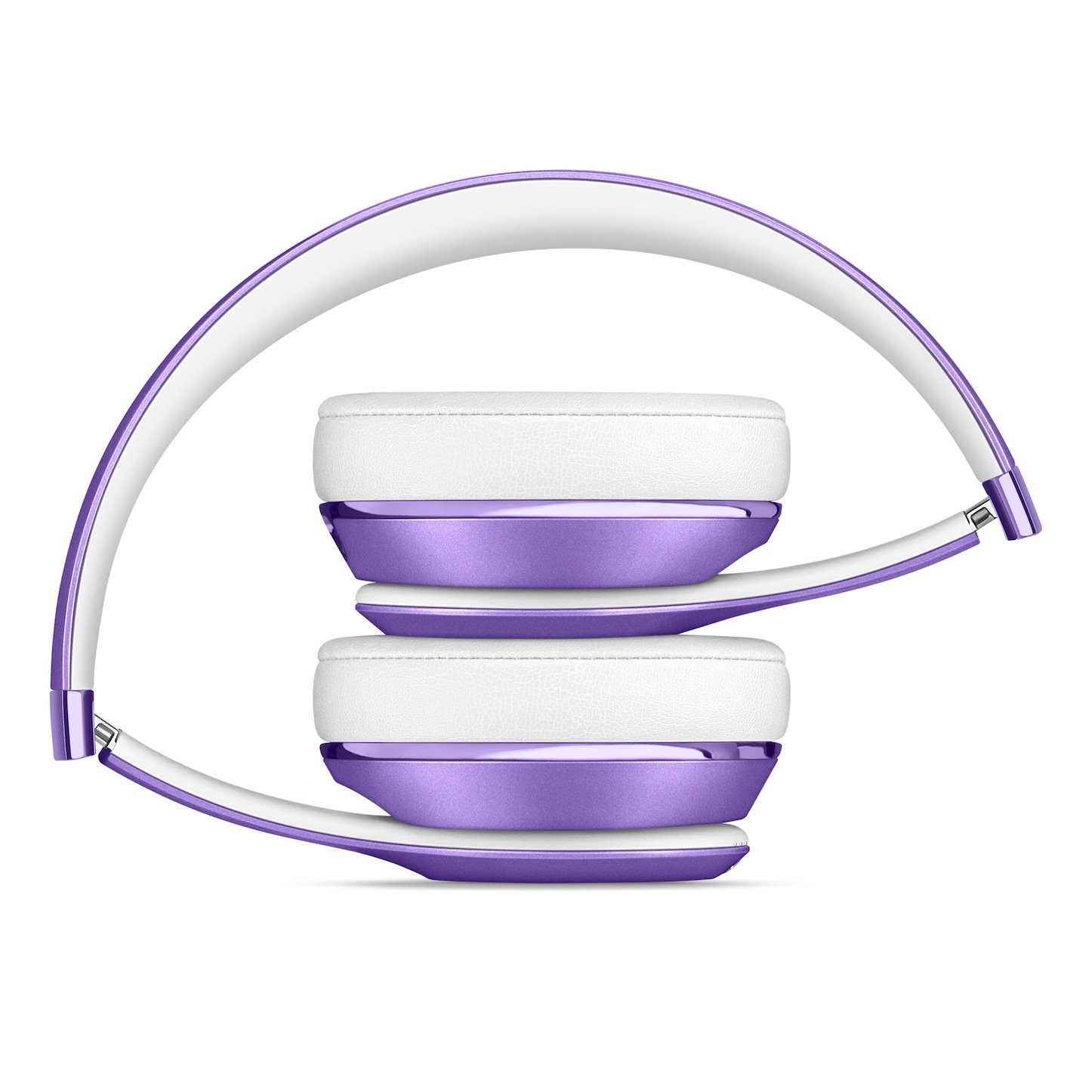 Beats-Solo3-Wireless-On-Ear-Headphones-Ultra-Violet-Collections-2.jpg