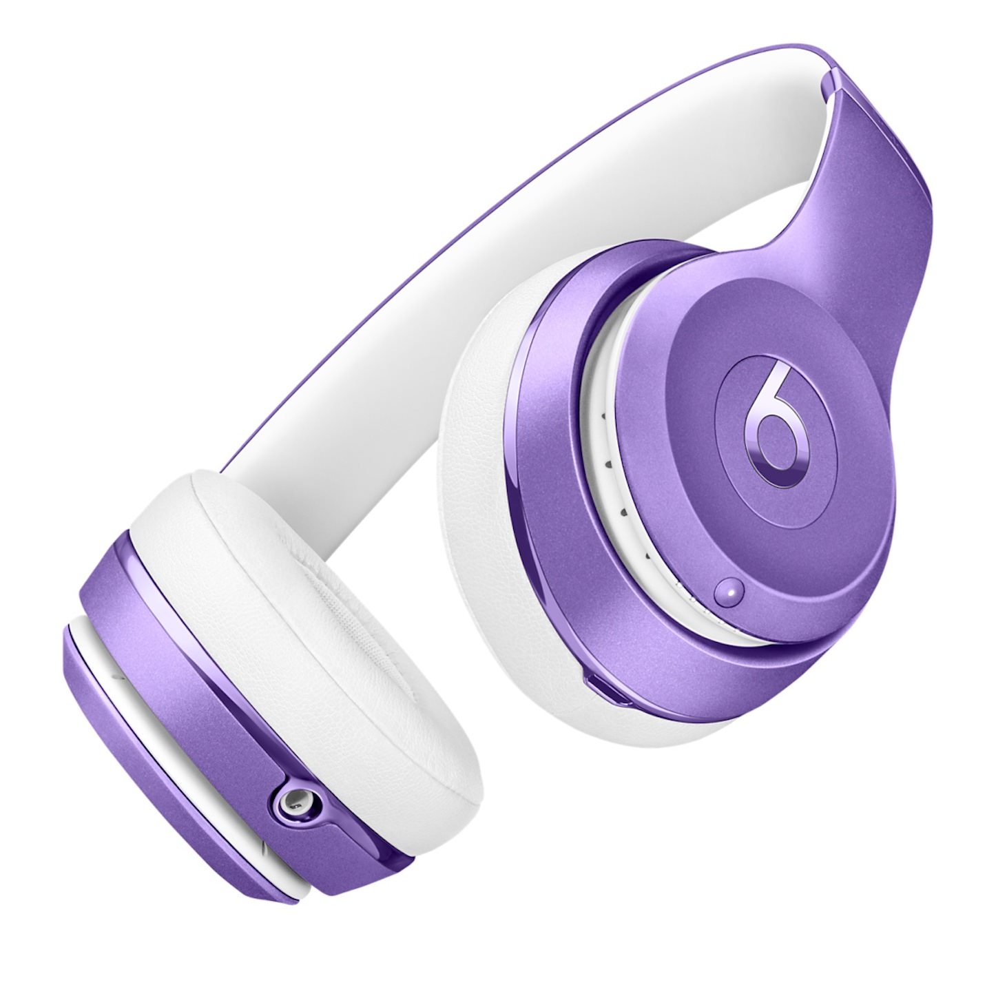 Beats-Solo3-Wireless-On-Ear-Headphones-Ultra-Violet-Collections-3.jpg