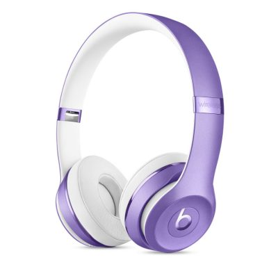 Beats-Solo3-Wireless-On-Ear-Headphones-Ultra-Violet-Collections.jpg