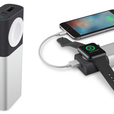 Belkin-AppleWatch-iPhone-Battery.jpg