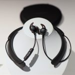 Bose-QuietComfort-30-Review-01.jpg