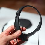 Bose-QuietComfort-30-Review-11.jpg