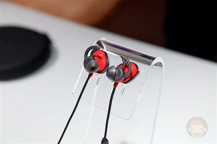 Bose-SoundSport-Pulse-01.jpg