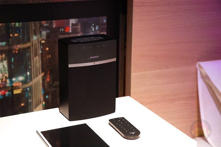 Bose-SoundTouch-Wireless-Speakers-05.jpg