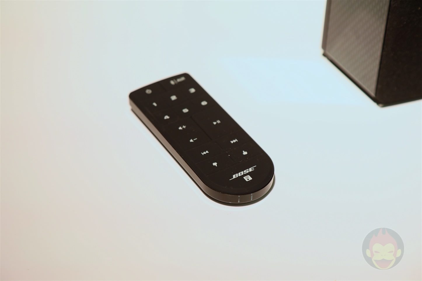 Bose-SoundTouch-Wireless-Speakers-06.jpg