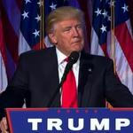 Donald-Trump-Victory-Speech.png