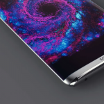 Galaxy-S8-Concept-2.png