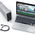 MacBook-External-GPU.jpg