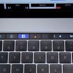 MacBook-Pro-Late-2016-15inch-model-08.jpg
