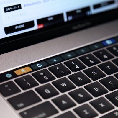 MacBook-Pro-Late-2016-15inch-model-09.jpg