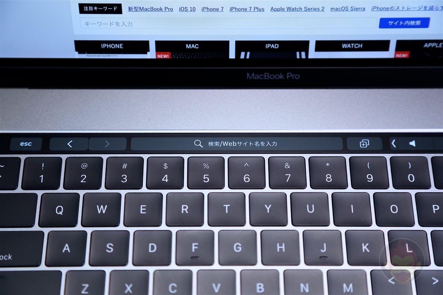 MacBook-Pro-Late-2016-15inch-model-11.jpg