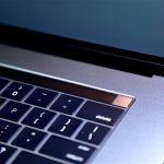 MacBook-Pro-Late-2016-15inch-model-15.jpg