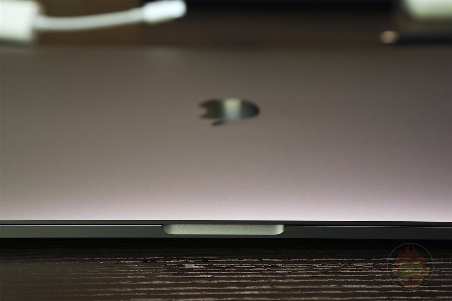 MacBook-Pro-Late-2016-15inch-model-18.jpg
