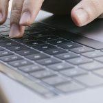 MacBook-Pro-Late2016-15inch-Model-Trackpad-03.jpg