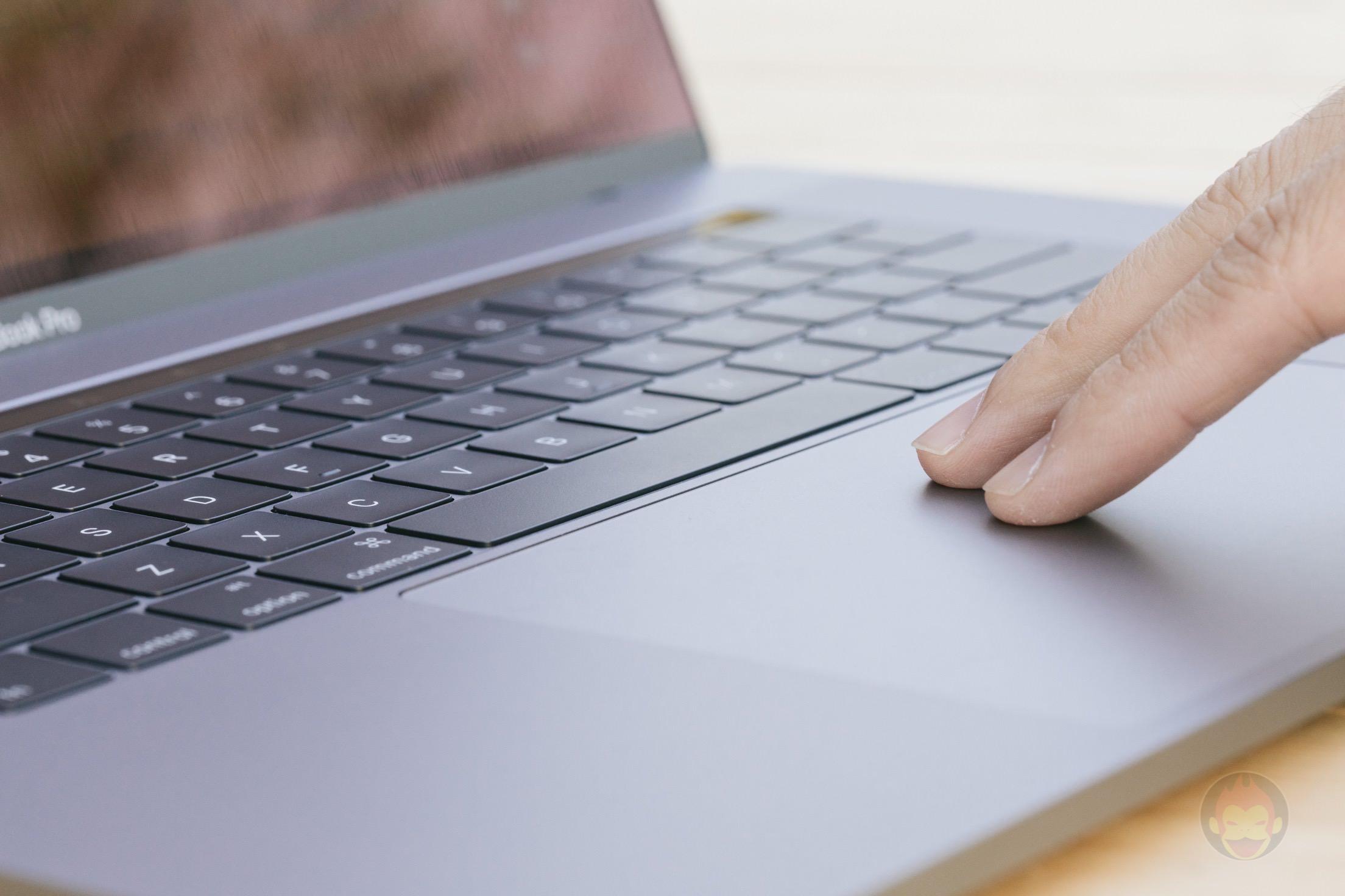 MacBook-Pro-Late2016-15inch-Model-Trackpad-04.jpg