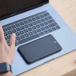 MacBook-Pro-Late2016-15inch-Model-Trackpad-08.jpg