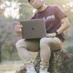MacBook-Pro-Late2016-15inch-model-photos-04.jpg