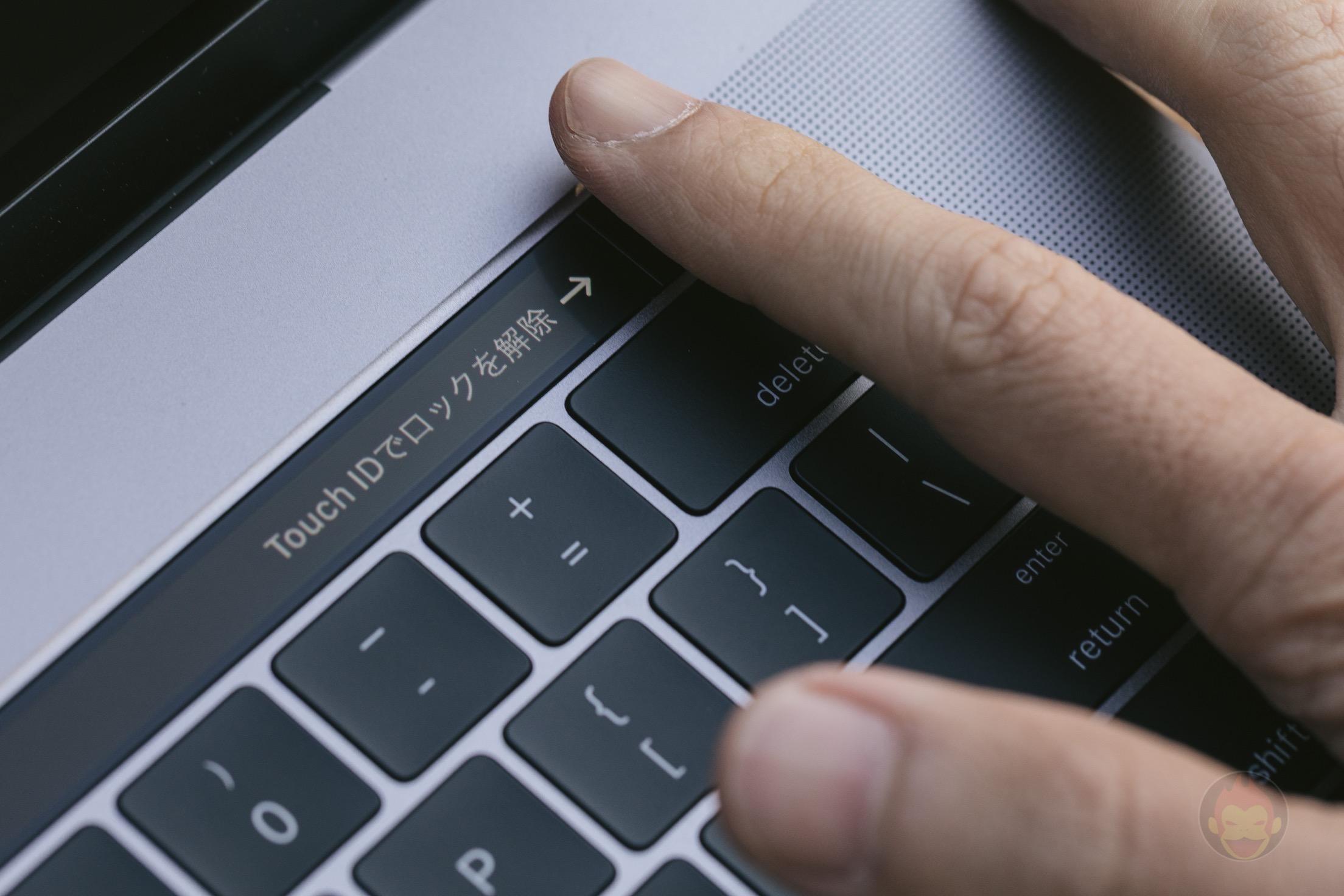MacBook-Pro-Late2016-15inch-model-photos-11.jpg
