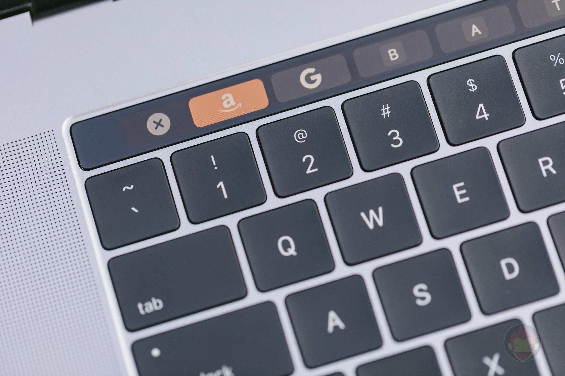 MacBook-Pro-Late2016-15inch-model-photos-12.jpg