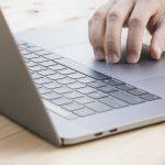 MacBook-Pro-Late2016-15inch-model-photos-15.jpg