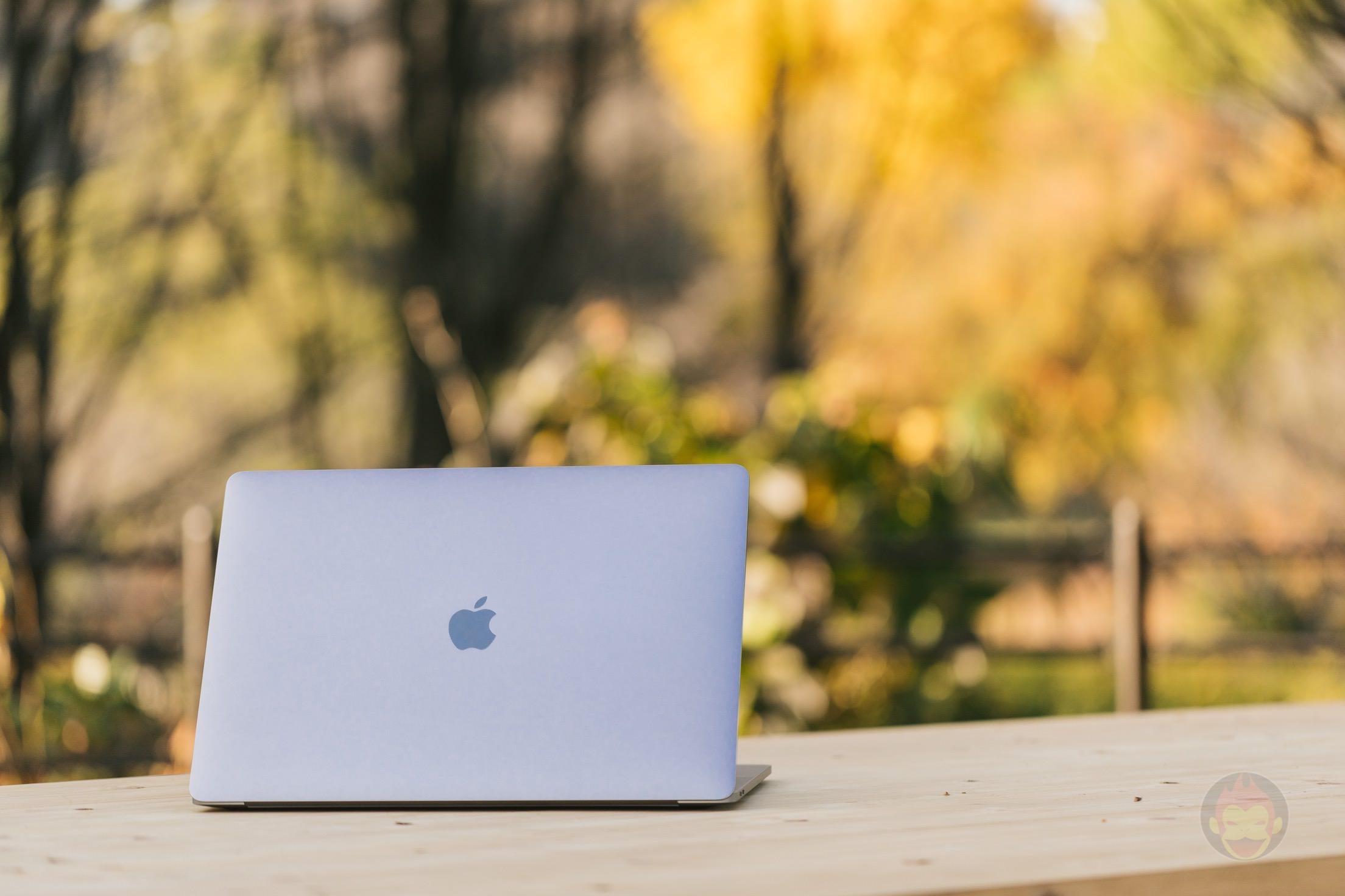 MacBook-Pro-Late2016-15inch-model-photos-16.jpg