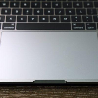 MacBook-Pro-Late2016-Trackpad-01.jpg