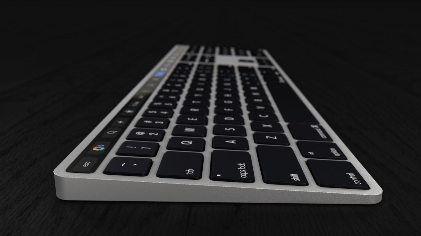 Magic-ToolBar-Keyboard-1.jpg