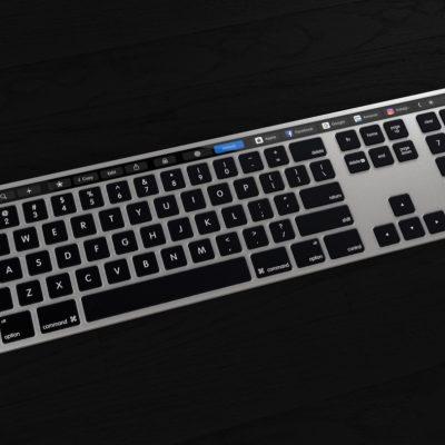 Magic-ToolBar-Keyboard-3.jpg