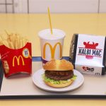 McDonalds-Calvi-Burger-01-1.jpg