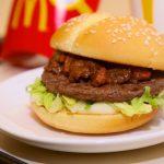 McDonalds-Calvi-Burger-02.jpg