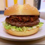 McDonalds-Calvi-Burger-03.jpg