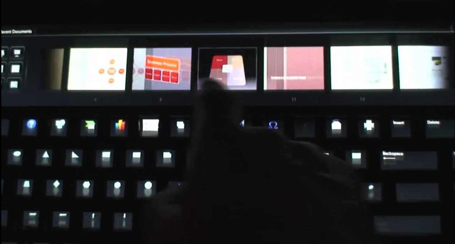 Microsoft-Adaptive-Keyboard-2.png